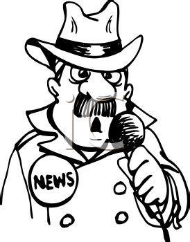 Latest News - News Viewer - MarketWatch